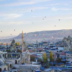 Iskenderun Deniz Muzesi User Photo