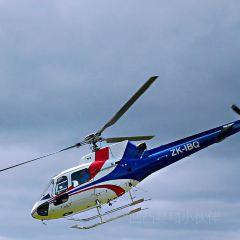 Air Milford用戶圖片