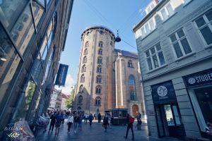 Copenhagen,Recommendations