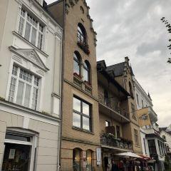 Stadthalle Boppard用戶圖片