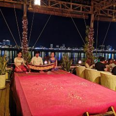 Bopha Phnom Penh Titanic Restaurant User Photo