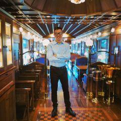 九州七星號列車用戶圖片