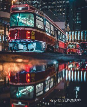 Toronto,unforgettableexperiences