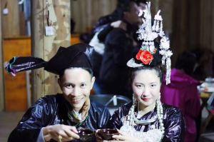 Qiandongnan,Recommendations