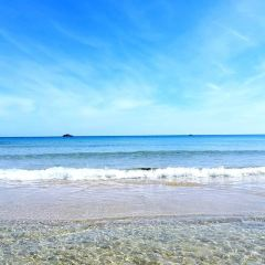 Shotenkyo Beach User Photo