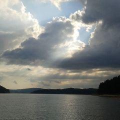 阿爾沃湖用戶圖片