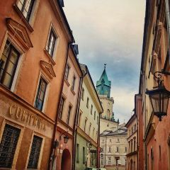 Lublin Museum User Photo
