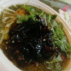 烏蘇裡江全魚用戶圖片