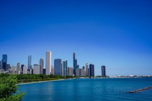 Chicago,Recommendations