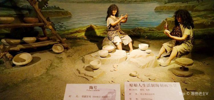 중국문자박물관3