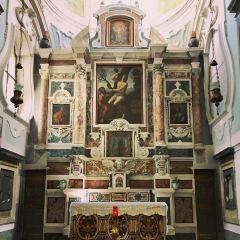 Duomo di Ravello User Photo