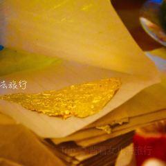 熱貢藝術博物館用戶圖片