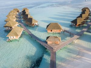 Maldives,Recommendations