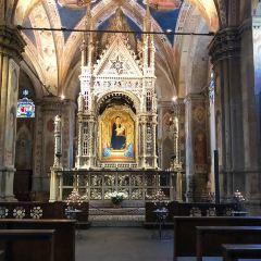 Santa Felícita User Photo