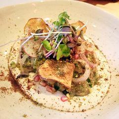 The Elm Tree Restaurant User Photo