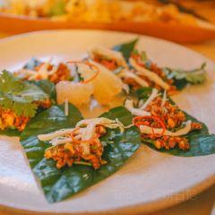 FCC Phnom Penh Restaurant & Bar User Photo