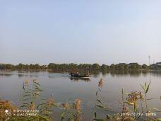 汾湖休闲渔业基地-嘉兴-自驾远方人