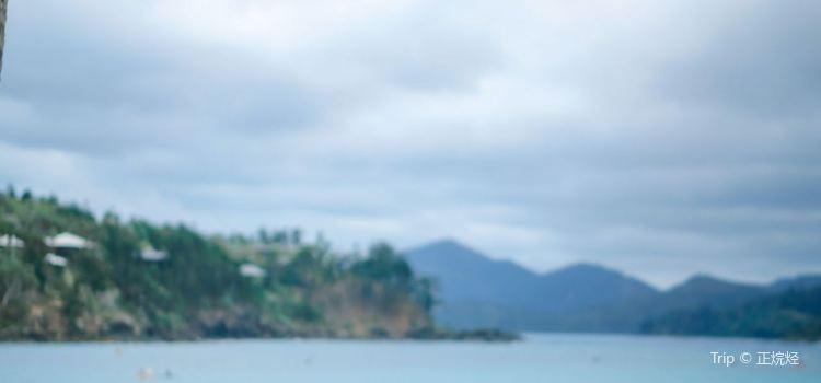 Hamilton Island3