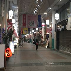Hakata Issou Hakataekihigashi Honten User Photo