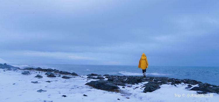 Iceland Eastfjords2