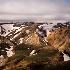 Landmannalaugar User Photo
