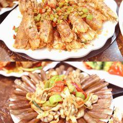 林姐香味海鮮(亞龍灣店)用戶圖片