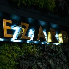 EZARD User Photo