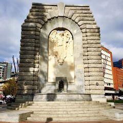 National War Memorial, Adelaide用戶圖片