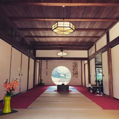 Kamakura Museum of Literature User Photo