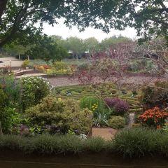 Central Garden User Photo