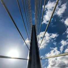 Puente del Alamillo User Photo