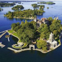 Boldt Castle User Photo