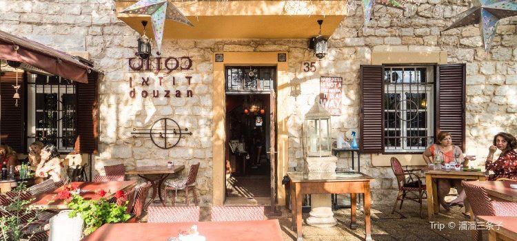 Old Jaffa3
