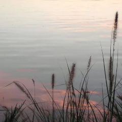 Yilong Lake User Photo