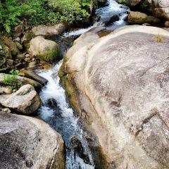 Longbaoda Canyon User Photo