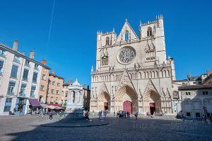Lyon,Recommendations