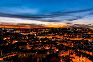 Lisbon,Recommendations