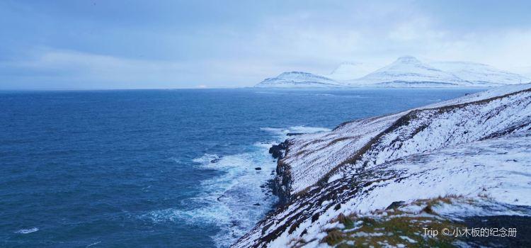 Iceland Eastfjords3