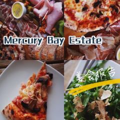 Mercury Bay Estate Winery用戶圖片