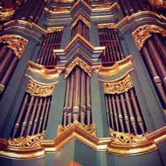 St John's Church User Photo