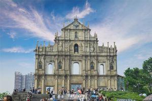 Macau,histoicmacau
