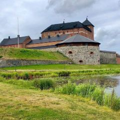 Häme castle User Photo