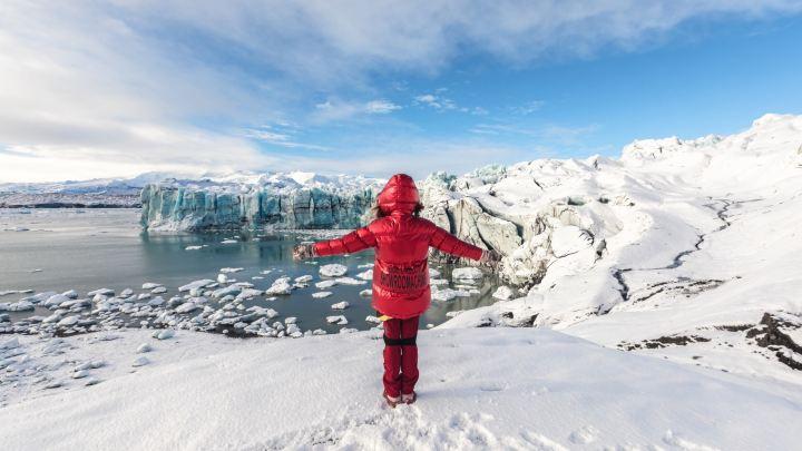 冰島旅行分享