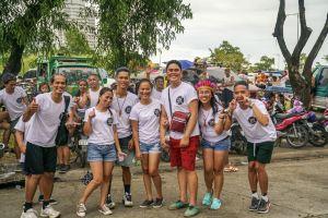 Philippines,forladies
