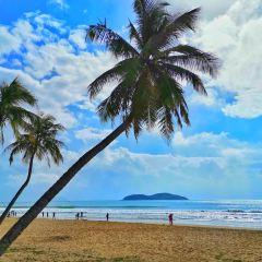 Huarun Shimeiwan Beach User Photo