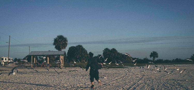 South Beach2