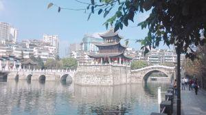 구이저우,추천 트립 모먼트