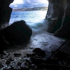 Sunny Jim Cave用戶圖片