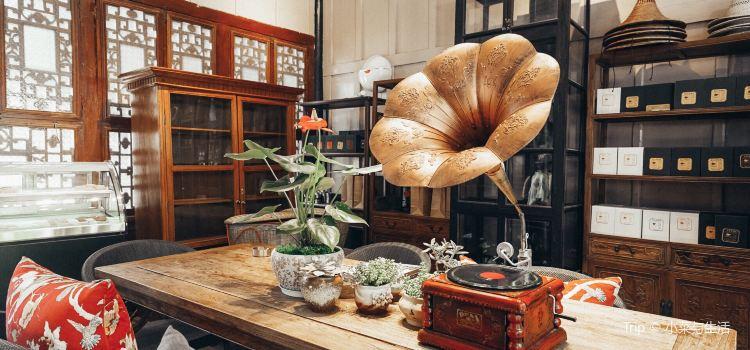 茶文化博物館3