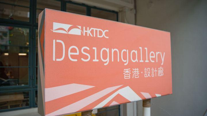 香港旅行分享
